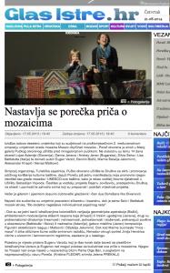 Slika zaslona 2014-08-21 u 16.23.31