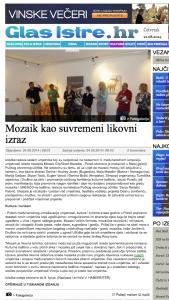 Slika zaslona 2014-08-21 u 18.47.05