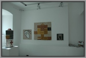 radovi 2012,4